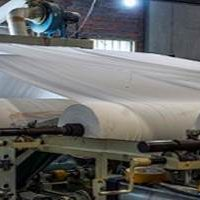 Case Study Paper Industry