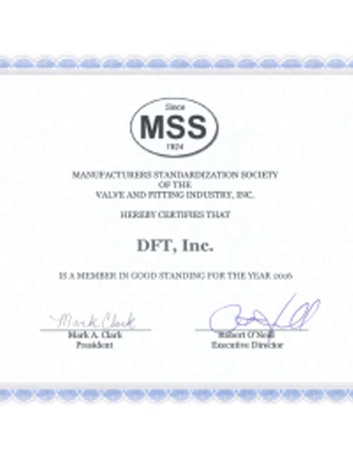 dft-mss-certificate-2016