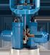 control valve cta