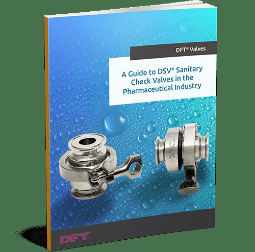 A-Guide-to-DSV-Sanitary-Check-Valves