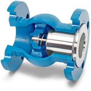Quality Durabla® <br>Check Valves