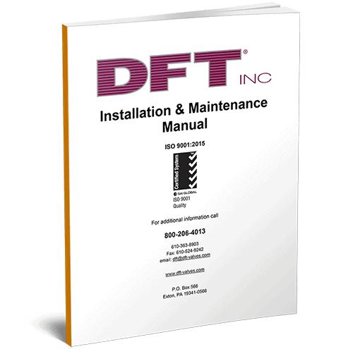 dft-Installation-Maintenance-Manual-3d